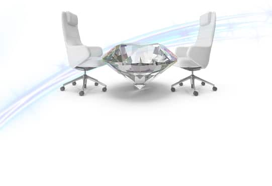 באנר-עיצוב-תכשיטים-בהתאמה-אישית-דף-הבית-תיקוןArtboard 1 copy 2